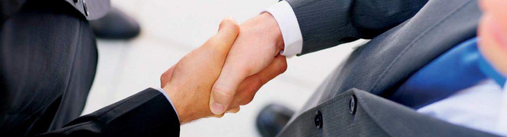 Acuerdos con complejos de multipropiedad