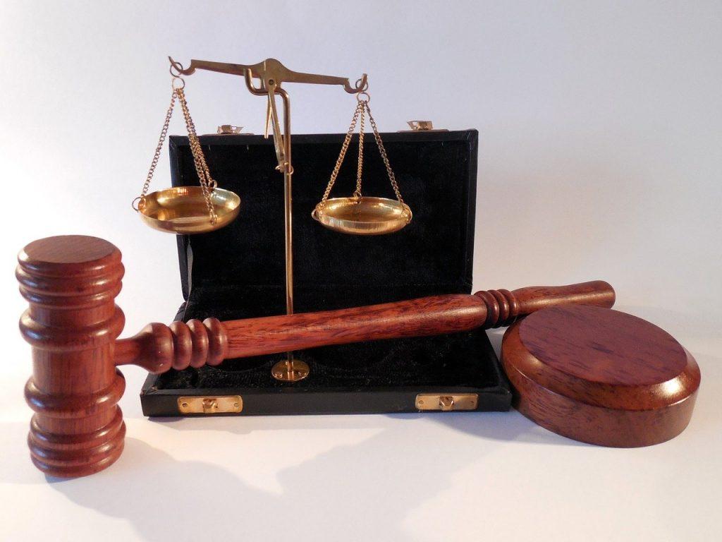 Nulidad Aonia SL Multipropiedad y Crédito Asociado En Caja Granada (Banco Mare Nostrum)
