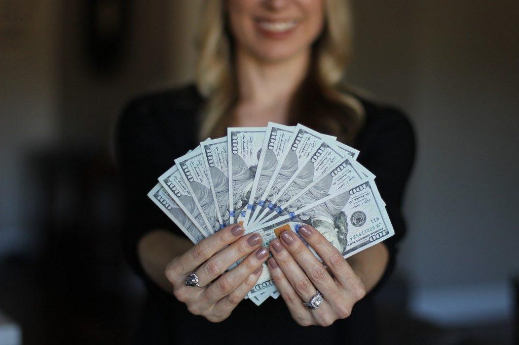 Anular Financiera De Vacaciones Mundivac Multipropiedad y Crédito Vinculado Caja Duero (Unicaja)