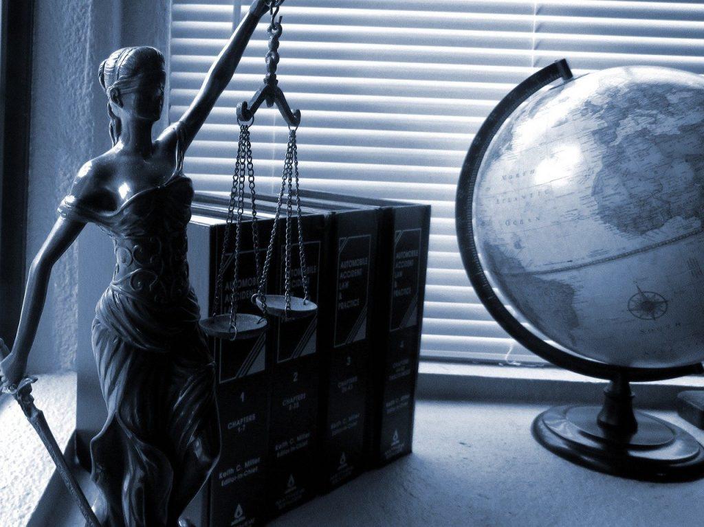 Nulidad Great Time SL Multipropiedad y Crédito Asociado En Caixa Bank (La Caixa)