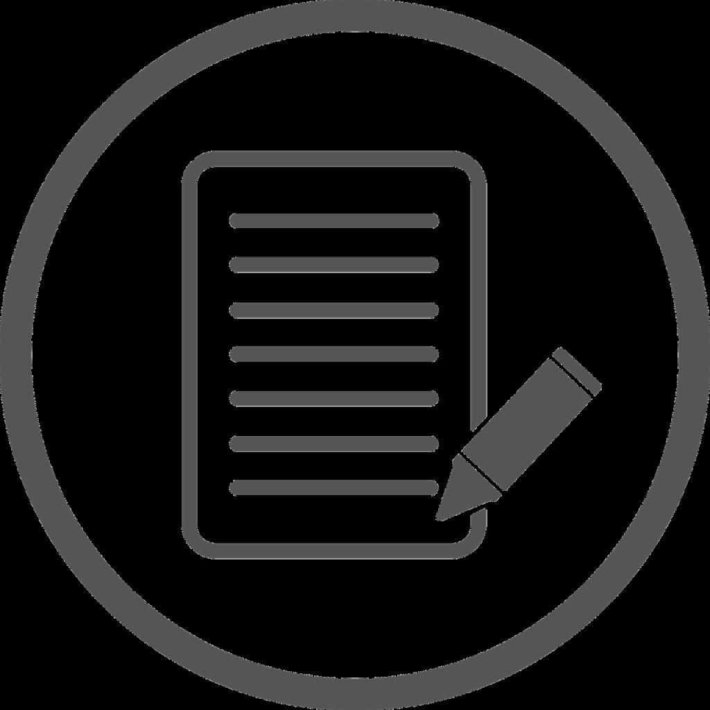 Anular Líneas Acción Marketel SL Multipropiedad y Crédito Asociado En BBVA