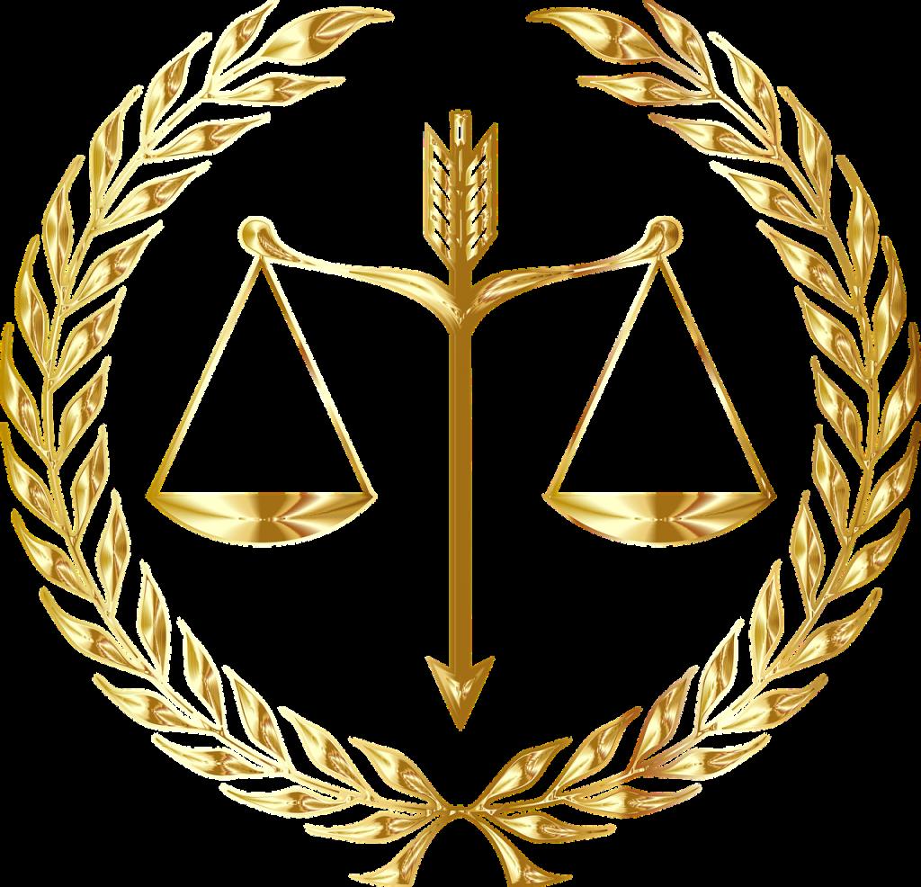 Nulidad Líneas Acción Marketel SL Multipropiedad y Crédito Asociado En SA Nostra (Mare Nostrum)